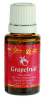 grapefruit_x200